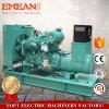 中国の高性能のWeifangのディーゼル発電機