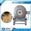 Carne del vacío Gr-250 que adoba la máquina del vaso para el pollo Marinator industrial