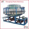 방수포 (SL-BS-6/2100)를 위한 큰 원형 직조기