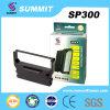 Cumbre Highquality Printer Ribbon Compatible para Star Sp300 N/D