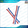 10X60cm Custom Design Bangbang (NF34P02017)