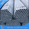 De uitstekende kwaliteit Uitgedreven Buis van het Aluminium voor de Bouw