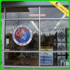 Großhandelsfenster-Aufkleber-Kennsatz-Drucken-Schilder