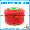 Rubber coberto Elastic Thread para Binding