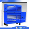 Heißes Sale Power Coating Metal Tool Chest mit Locker