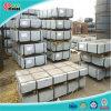 Placa de acero difícilmente galvanizada llena en frío ASTM del SGS AISI