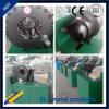 Heißer Verkauf! 6-51mm Schlauch-quetschverbindenmaschine für Verkauf