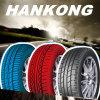 Auto-Reifen, aller Jahreszeit-Reifen, Van Tyre, Reifen