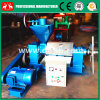 Le ce a certifié des prix de machines de moulin de son de riz d'approvisionnement d'usine/huile de noix de coco/palmier