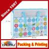 Förderung-Einkaufen-Verpackungs-nicht gesponnener Beutel (920052)