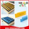 Ferramentas de corte de carboneto de tungstênio fabricadas de alta qualidade