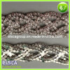 Bling Bling Style Rhinestones Chain Trimming для Garment и Shoes