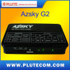 Dongle Azsky G2 de África GPRS