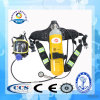 CE/CCS Approval를 가진 자가 Breathing Apparatus Scba