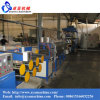 PP/Pet Packing Strap 또는 Belt Band Extruder Machine