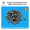 Peek Bushings per Automobile Water Pump