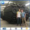 Van CCS/Stootkussens van het Schip van Yokohama van de Toebehoren van de Boot van de Producten van het BV- Certificaat de Rubber Opblaasbare Pneumatische voor Verkoop