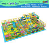 Grande impertinente Indoor Playground no Castelo da (MT-7201)