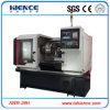 De Chinese Mag CNC van de Reparatie van de Rand van het Wiel Prijs Awr28h van de Draaiende Machine van de Draaibank