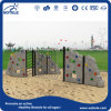 2015 New Style rock Climbing Hot Outdoor Playground Equipment (RC-14007)