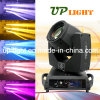 16 Prisma 24 Prism 200W Sharpy 5r Beam DJ Light