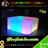 Belichteter moderner LED Stab-Zählwerk des neuen Produkt-