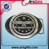 Heiße Verkaufs-Form-Abnehmer-Entwurfs-Gürtelschnalle