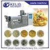 Máquina automática popular de Fryums