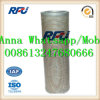 Qualitäts-Schmierölfilter für Gleiskettenfahrzeug (4206705)