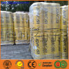 Isover Glass Wool Insulation Blanket com Aluminium Foil