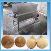 Noce di cocco di alta qualità che elabora macchinario/sbucciatrice automatica della noce di cocco