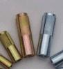 Laiton de bonne qualité/bronze/attache de cuivre, baisse en laiton dans des attaches, 2016, neuf