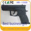Des USB-2.0 Platte Gewehr-grelle vorbildliche Speicher-Steuerknüppel-Laufwerk-U