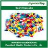 Kapseln des Qualitäts-Coenzym-Q10 Softgels Coq10