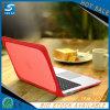 2017 Produits brevetés Étui pour ordinateur portable antichoc pour Apple MacBook Air 13