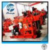 Xy-1 de forage forant la machine de puits profonds/aneth de faisceau