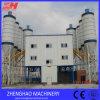 Henan Hzs60 Concrete Mixing Plant da vendere