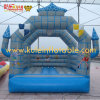 Free En14960 CertificateのKidsのための商業Use Inflatable Bouncer Castle