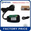 Извлекайте Tool Adblue Emulator 7 в 1