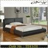Size European Bed Frame王