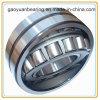 SKF качества сферические роликоподшипники