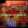 2014 heißer romantischer P18cm LED Video-Hintergrund