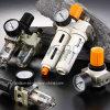 Filtro neumático del aire de la alta calidad