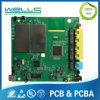 OEM Multilayer Printed Circuit Board met PCB Assembly