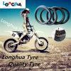 高品質および安い価格のオートバイの管の優秀な評判