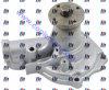 Water de refroidissement Pump pour Mitsubishi Md300389
