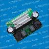 Tpa3116 tarjeta del amplificador de potencia del solo canal 100W Digitaces