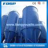 Low Priceの高品質Cement Silo