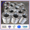 Stainless Stub-End A (Flanges)