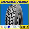 RadialTruck Tyre 11r22.5 (DR814) Truck und Bus Tire